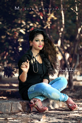 IMG_9767 copy2 (M r Sabbir Photography) Tags: hot sexy potrait girl nature bangladesh cannon bangladeshi sanny