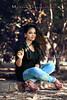 IMG_9767 copy2 (M r Sabbir Photography) Tags: hot sexy potrait girl nature bangladesh cannon bangladeshi sanny