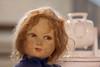Etain 2017-16 (francis verger) Tags: etain2017 poupées