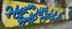 148 East 6th Avenue (Mariko Ishikawa) Tags: canada britishcolumbia vancouver mountpleasant mural art streetart publicart