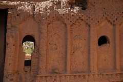 0557_marokko_2014 (HerryB) Tags: morocco maroc maghreb nordafrika afrika africa afrique marokko reise voyage travel sonyalpha77 sonyalpha99 tamron alpha sony bechen heribert heribertbechen fotos photos photography herryb 2014 dokumentation documentation