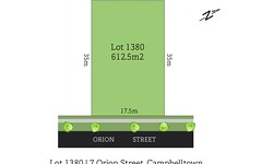7 Orion Street, Campbelltown NSW