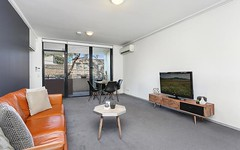 B103/9 Hunter Street, Waterloo NSW