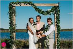 Martha's-Vineyard-fall-wedding-MP-160924_20 (m_e_g_b) Tags: bostonweddingphotographers bostonweddingphotography edgartown edgartownwedding marthasvineyard mathasvineyardwedding newenglandweddingphotographers newenglandweddingphotography creativeweddings wedding weddingphotography