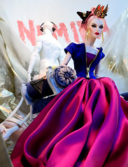 PygmAlion (NuminaDolls) Tags: numina numinadoll numindolls fashion fashiondoll fbjd fashiondolls fashionballjointeddoll balljointeddoll bjd dollcis doll dolls zelde paulpham resindoll resinbjd resindolls resinballjointeddoll