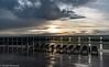 Kreuzfahrt mit der QM 2 (Günter Hentschel) Tags: oslo norwegen norway cunard queenmary2 qm2 queen schiffe schiff hentschel flickr outdoor nikon nikond5500 d5500 deutschland germany germania alemania allemagne europa wasser water oslofjord