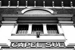 Photo of Capel Sul, Cydweli, Sir Gaerfyrddin (ii)