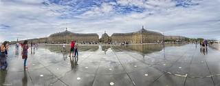 Bordeaux -  4093