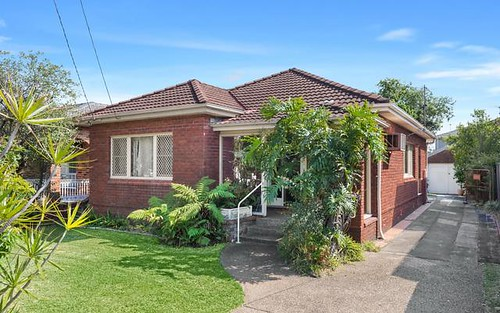 65 Scarborough St, Monterey NSW 2217