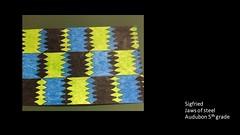 audubon-g5-sigfried