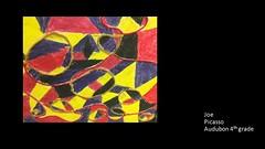 audubon-g4-joe