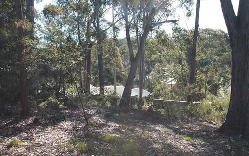 24 Wattlebird Way, Malua Bay NSW