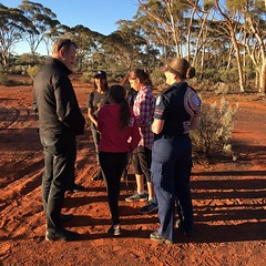 """Youth Summit, Kalgoorlie, 07/10/2017 • <a style=""""font-size:0.8em;"""" href=""""http://www.flickr.com/photos/33569604@N03/37690016204/"""" target=""""_blank"""">View on Flickr</a>"""