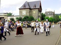 P1010672 (diddi.tr) Tags: bernkastelkues weinumzug weinfest mittelmosel