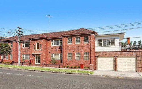 37 Houston Road, Kingsford NSW