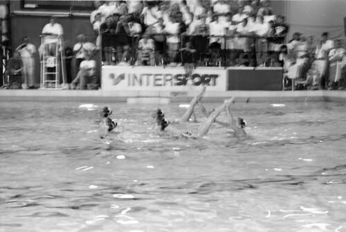 018 Swimming_EM_1989 Bonn