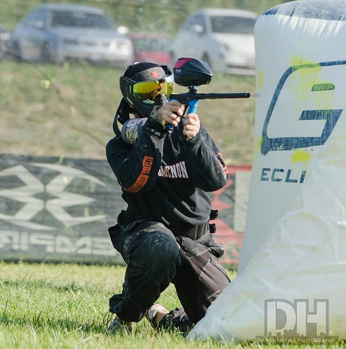 paintball-phenomenon-Gateway-Nationals-D3-2017-106