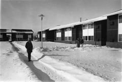P2600-winter-vintage-housing-015