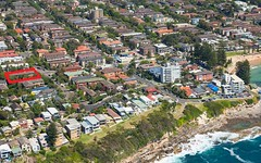 4/23 Boronia Street, Dee Why NSW