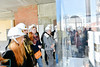 ARC_DES-74 (bilera.photo) Tags: ургаху люди студенты архитекторы clever park report people girl ekaterinburg russia nikonrussia d600 design architector