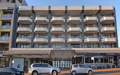 306/196 Maroubra Rd, Maroubra NSW 2035