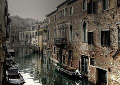 Venezia (Ruinenvogel) Tags: venedig venice venise venezia