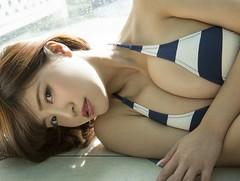 岸明日香 画像49