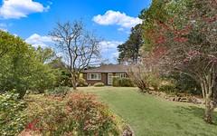 204 Hawkesbury Road, Winmalee NSW