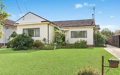 2 Treatt Avenue, Padstow NSW