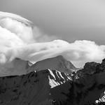 Mont-Blanc dans la tourmente thumbnail