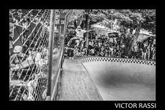 Bowl Ambiente (Victor Rassi 5 millions views) Tags: vans vansskateboard vanspartybowl bowl skateboard skate esporteradical bowlambiente ambienteskateshop brasil 2017 20x30 esportes goiás goiânia pretoebranco canon américa américadosul canonef24105mmf4lis 6d canoneos6d