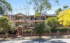 3/33-35 Good Street, Westmead NSW