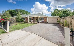 5 Flake Court, Diggers Rest VIC