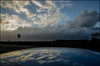 clouds illusions I recall ... 2016 (Patricia Colleen) Tags: maui hawaii clouds reflections