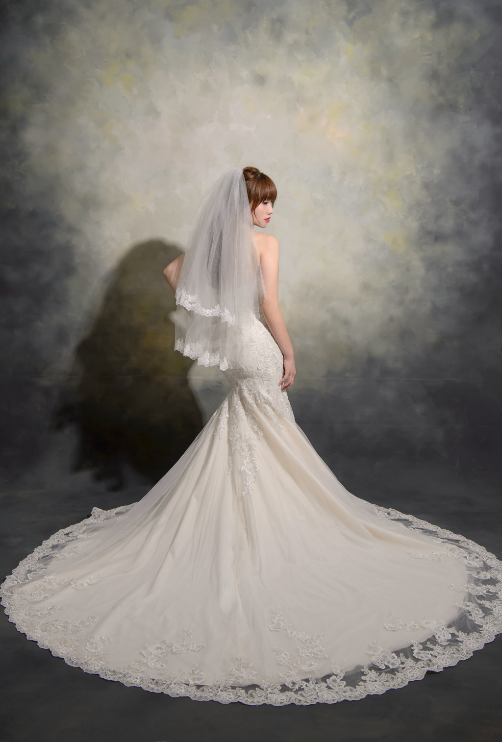 婚攝小勇, 小寶團隊, 自助婚紗, niniko, wedding day-012