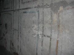 La latrina Romana di via Garibaldi _26