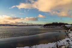 Elliðavatn (geh2012) Tags: elliðavatn ísland iceland vatn lake cloud ský gunnareiríkur geh gunnareiríkurhauksson