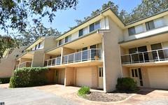 7/1 Gavenlock Rd, Tuggerah NSW