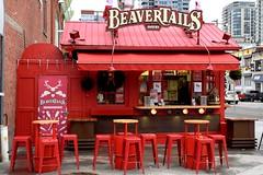 BeaverTails, Ottawa, Canada (Joseph Hollick) Tags: ottawa restaurant