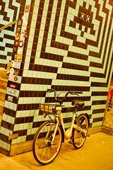 DSCF1738 (----------------------xxx-----------------------) Tags: vienna wien austri europe centraleurope city travel autumnwinter fuji fujifilm digital csc color colour xe1 fujixe1 fujinon 35mm