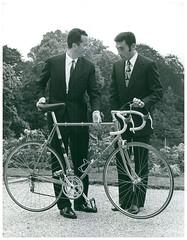 Fit for a King. (Paris-Roubaix) Tags: eddy merckx king baudouin belgium moltini bike vintage cycling photographs campagnolo