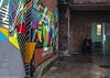 101118 TOPW2017rs 2017-Nov-18 (mishlove1) Tags: 2017nov18 brickworks downtown downtowntoronto egbw evergreenbrickworks louiscifer outandabout photowalk photowalking topw topw2017rs topwdinner toronto torontophotowalks