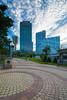 _MG_0909.jpg (JP.Owens) Tags: canon1022mmf3545 pattern wideangle canon20d landscape juxtaposition architecture mall sidewalk depthoffield summer niagra