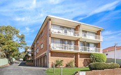 6/27 Heaslip Street, Coniston NSW