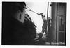 ICRR Northbound at Mendota Tower 1950 (Ray Tutaj Jr) Tags: mike gleason illinois central railroad mendota il