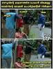 തീയറ്ററിൽ വരെ തറയിലിരുന്നിട്ടുണ്ട്, പിന്നല്ല..!! #icuchalu #plainjoke Credits: Vishnu R Nair ©ICU (chaluunion) Tags: icuchalu icu internationalchaluunion chaluunion