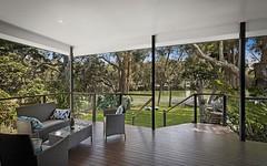 9 Lake Street, Budgewoi NSW