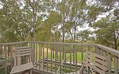 Villa 540 Cypress Lakes Resort, Pokolbin NSW