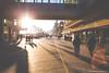 Atlantic City boardwalk (Ayyjohnny) Tags: atlanticcity boardwalk johnnypuy johnnypuyphotography photography sunset