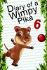 Epub  Diary Of A Wimpy Pika 6: Catch The Legendary Creatures (Animal Diary) For Kindle (haltemakko books) Tags: epub diary wimpy